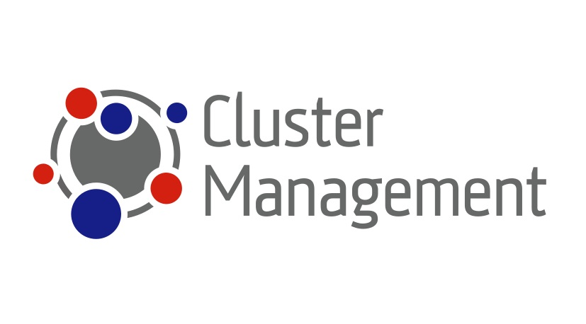 ClusterManagement_l_cmyk