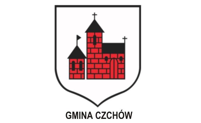 GMINA CZCHÓW