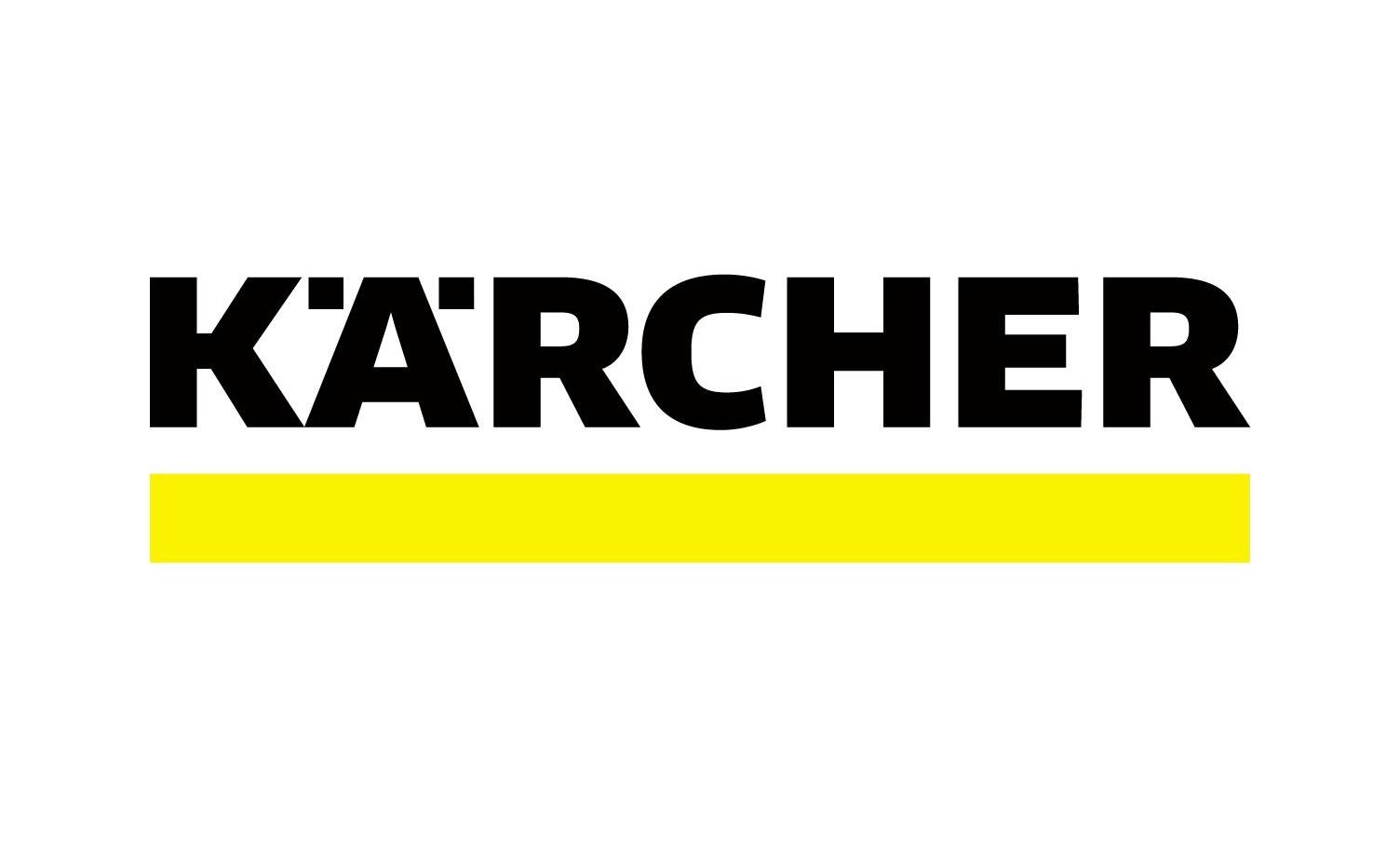 Kaercher_Logo_2015_4C-87815-300DPI