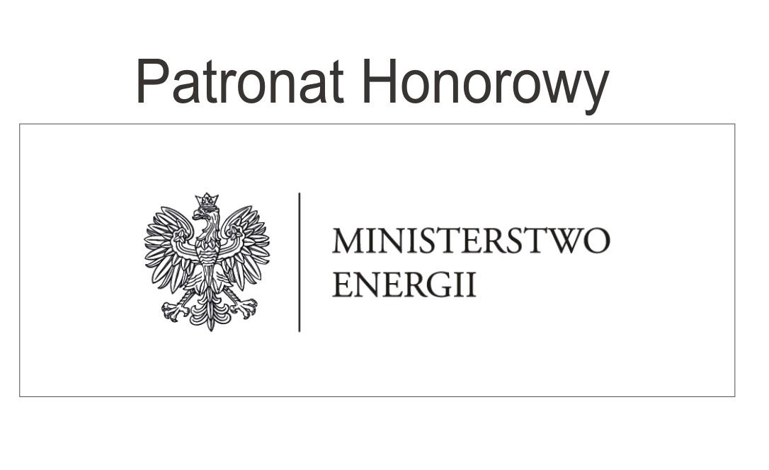 MINISTERSTWO ENERGI PATRONAT (1)