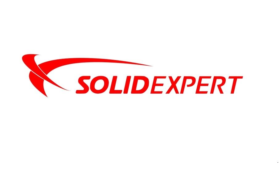 SOLIDEXPERT