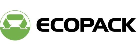 a-ecopak