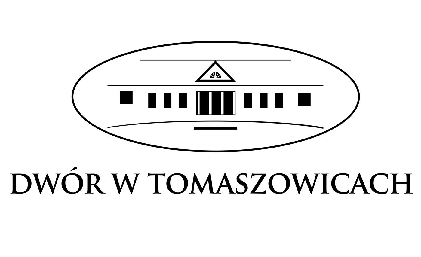 dwor_logo_jpg