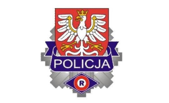 e-policja