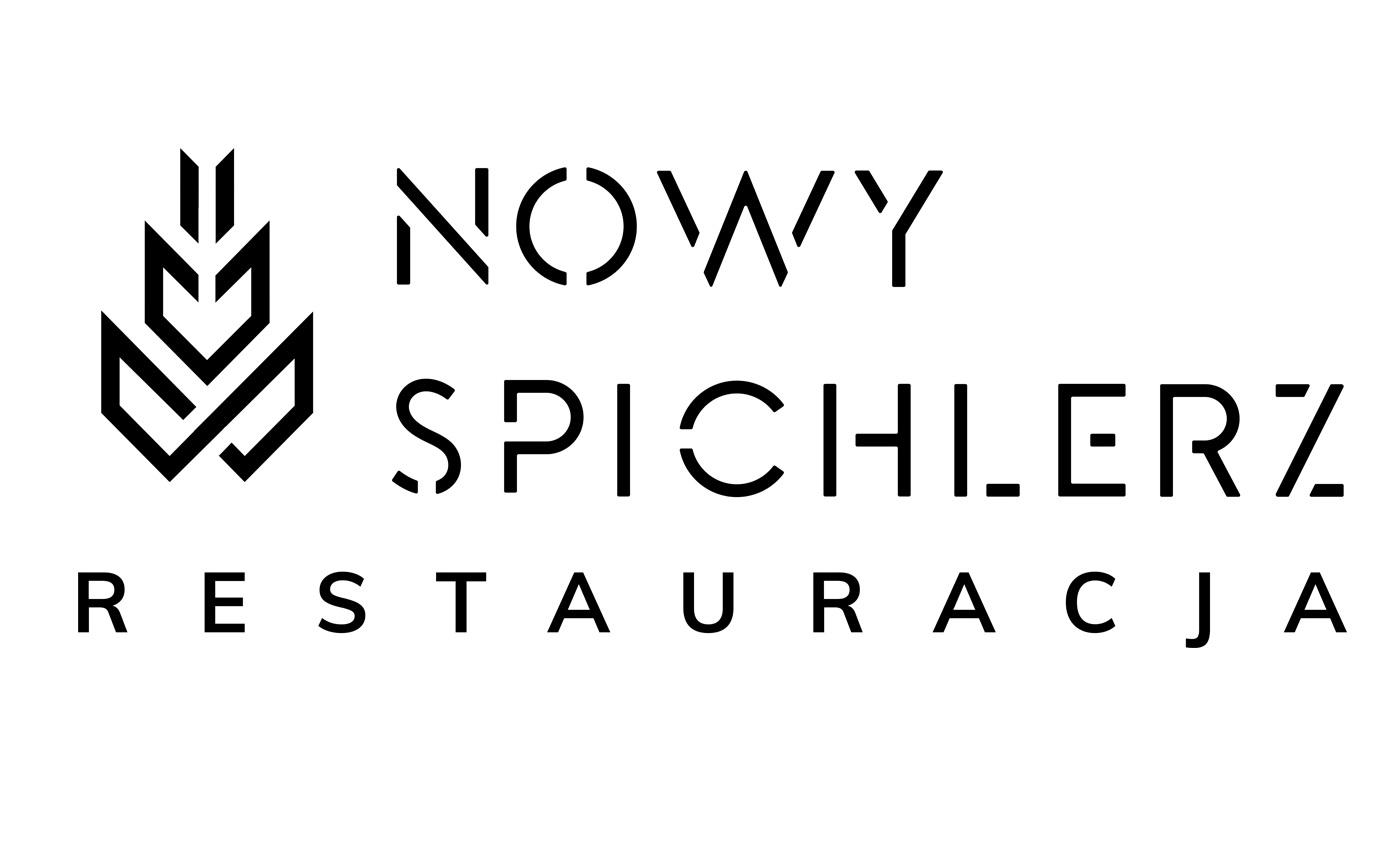 nowyspichlerz_logo_jpg